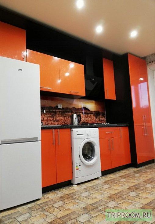 1-комнатная квартира посуточно (вариант № 62357), ул. Черняховского, фото № 3