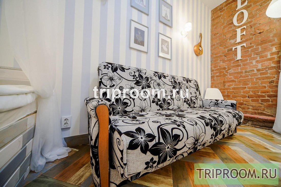 1-комнатная квартира посуточно (вариант № 61950), ул. набережная канала Грибоедова, фото № 7