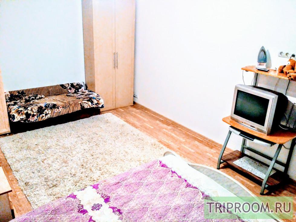 1-комнатная квартира посуточно (вариант № 56541), ул. Тюменский тракт, фото № 3