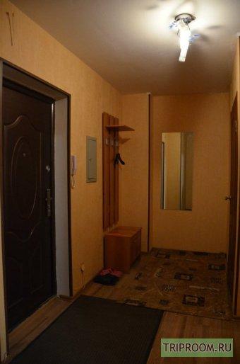 1-комнатная квартира посуточно (вариант № 34057), ул. Владимира Невского, фото № 1