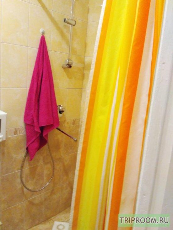 1-комнатная квартира посуточно (вариант № 65130), ул. 8 линия В.О., фото № 9