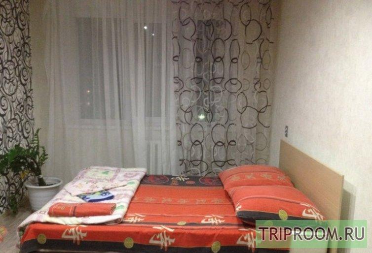 1-комнатная квартира посуточно (вариант № 45112), ул. Сурова улица, фото № 4