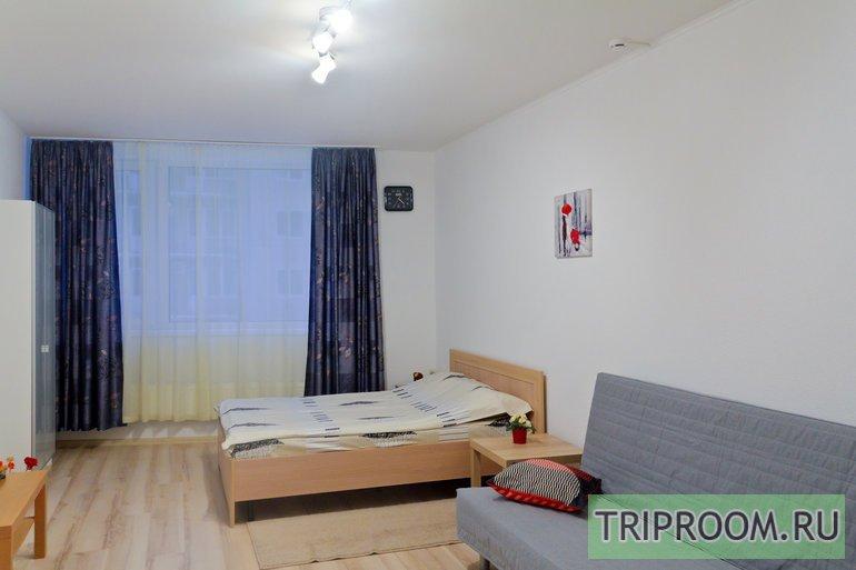1-комнатная квартира посуточно (вариант № 49584), ул. Степана Разина улица, фото № 5
