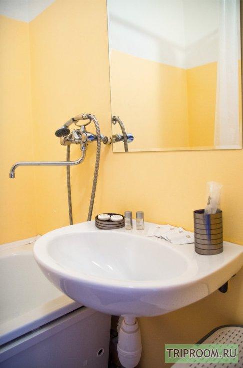 1-комнатная квартира посуточно (вариант № 62076), ул. абытаевская, фото № 8