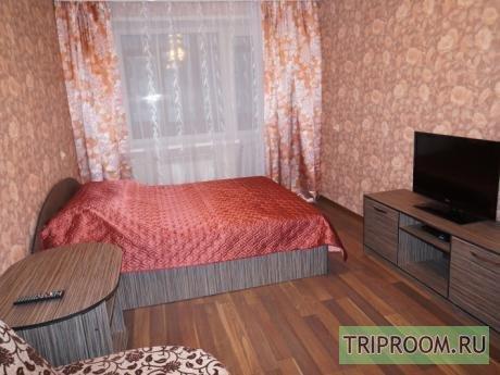 1-комнатная квартира посуточно (вариант № 35170), ул. Бардина улица, фото № 3