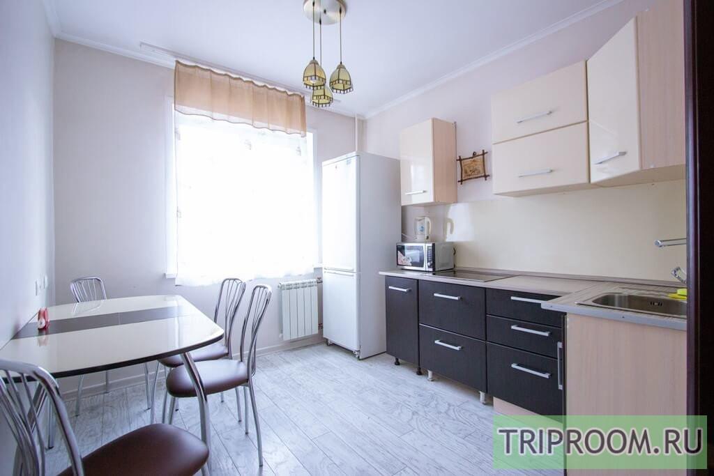 2-комнатная квартира посуточно (вариант № 68869), ул. Батурина, фото № 3