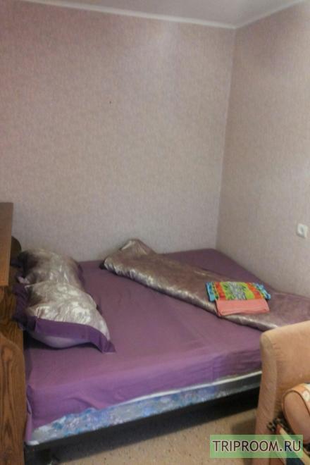 3-комнатная квартира посуточно (вариант № 20571), ул. Ленина улица, фото № 9