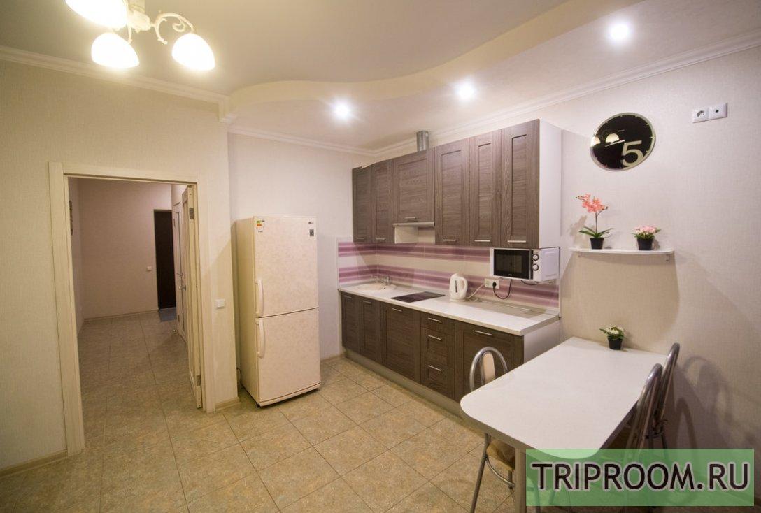 1-комнатная квартира посуточно (вариант № 65068), ул. ул.Репина, фото № 8