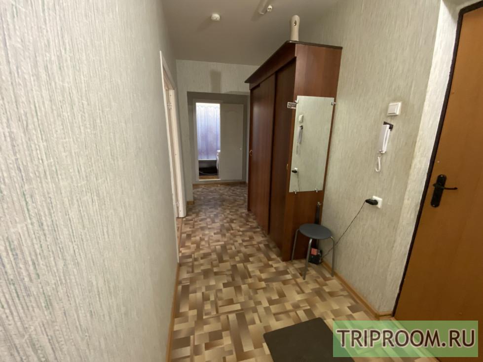 1-комнатная квартира посуточно (вариант № 70500), ул. Линейная, фото № 5
