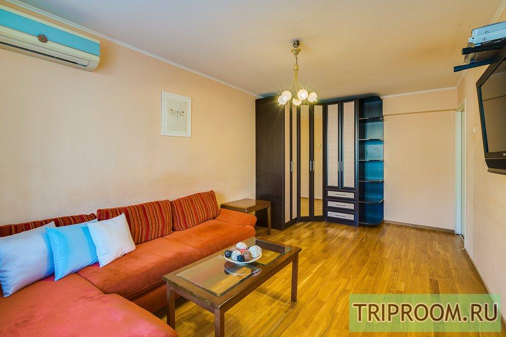 2-комнатная квартира посуточно (вариант № 65810), ул. Проспект Мира, фото № 5