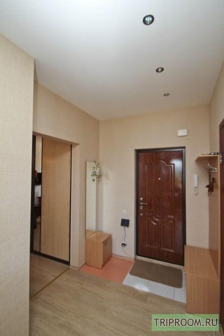 2-комнатная квартира посуточно (вариант № 37512), ул. Университетская улица, фото № 14