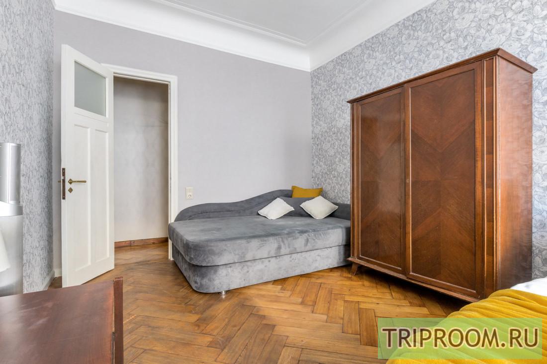 3-комнатная квартира посуточно (вариант № 66453), ул. Лиговский проспект, фото № 21