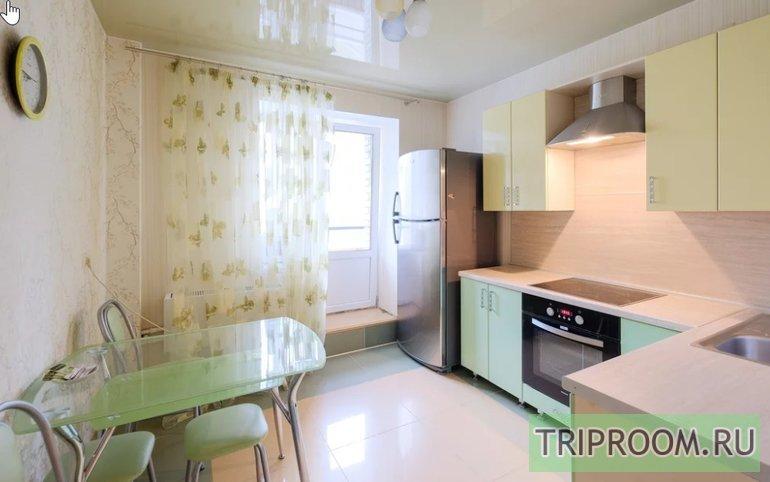1-комнатная квартира посуточно (вариант № 45879), ул. Елизаровых улица, фото № 3