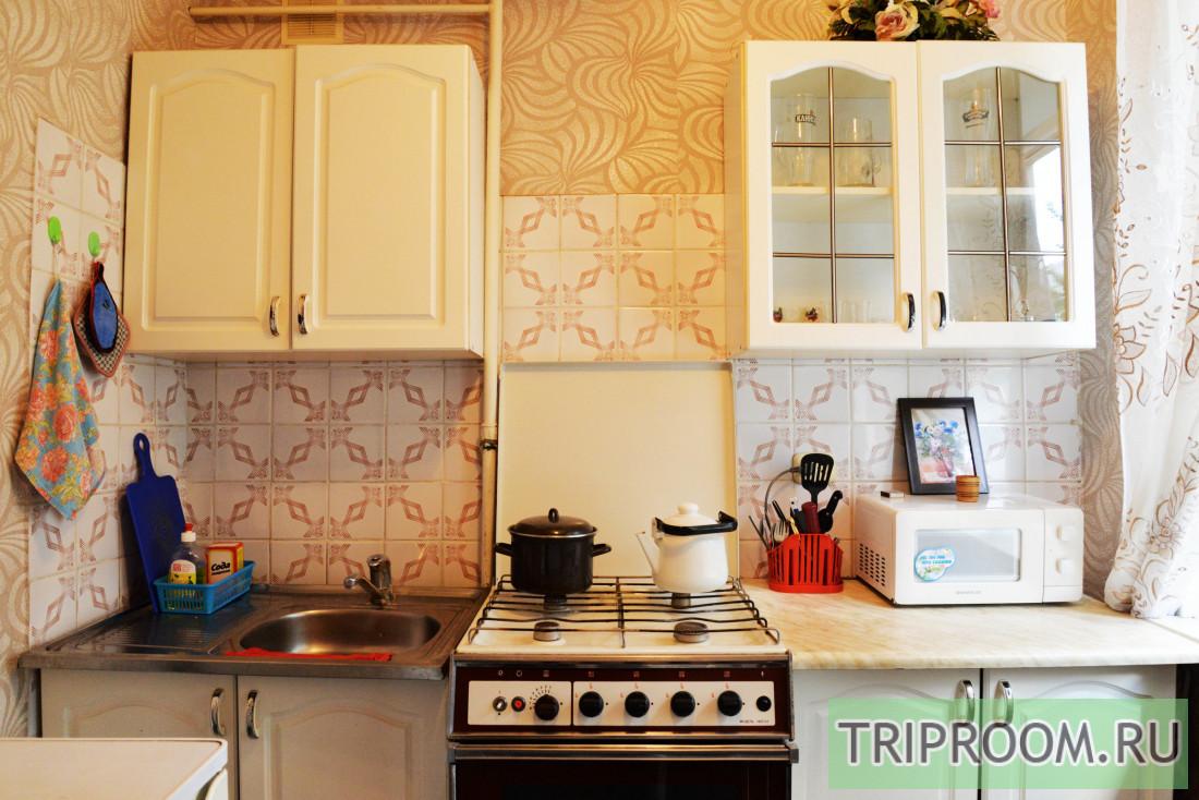 1-комнатная квартира посуточно (вариант № 2600), ул. Рабоче-Крестьянская улица, фото № 7