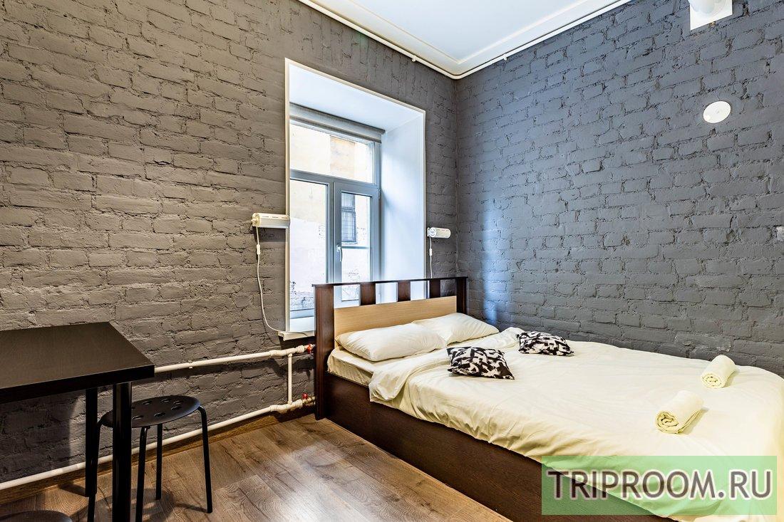 Комната в 6х-комнатной квартире посуточно (вариант № 60247), ул. Загородный проспект, фото № 1