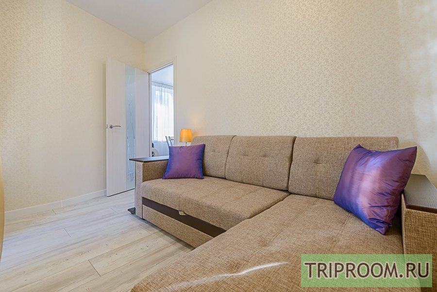 2-комнатная квартира посуточно (вариант № 54620), ул. Кременчугская улица, фото № 19