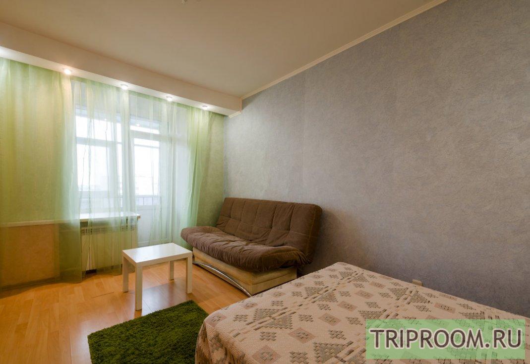 1-комнатная квартира посуточно (вариант № 4871), ул. Калинина улица, фото № 14
