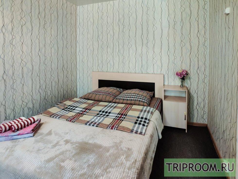 1-комнатная квартира посуточно (вариант № 63204), ул. 1 Красноармейская, фото № 3