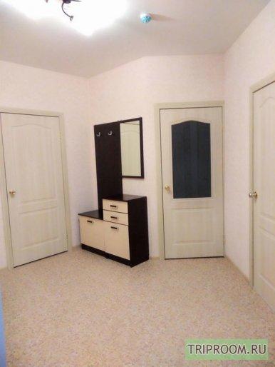 2-комнатная квартира посуточно (вариант № 47011), ул. жилой массив олимпийский, фото № 8
