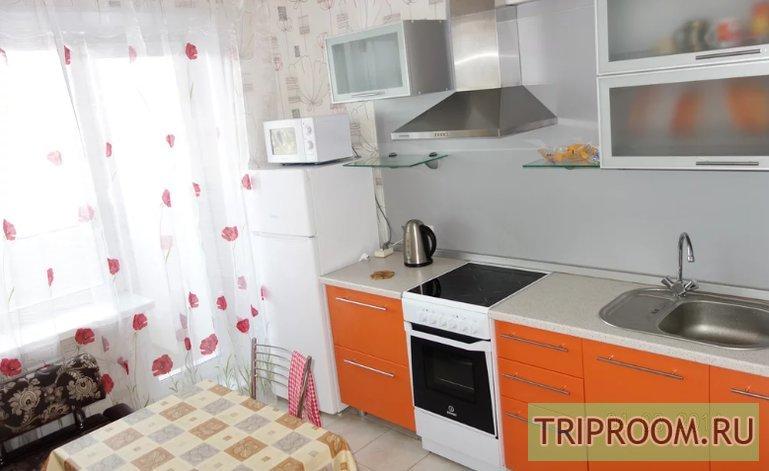 2-комнатная квартира посуточно (вариант № 44977), ул. Югорская улица, фото № 9