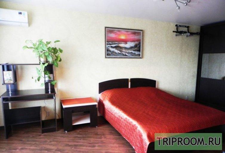 1-комнатная квартира посуточно (вариант № 47545), ул. Минская улица, фото № 4