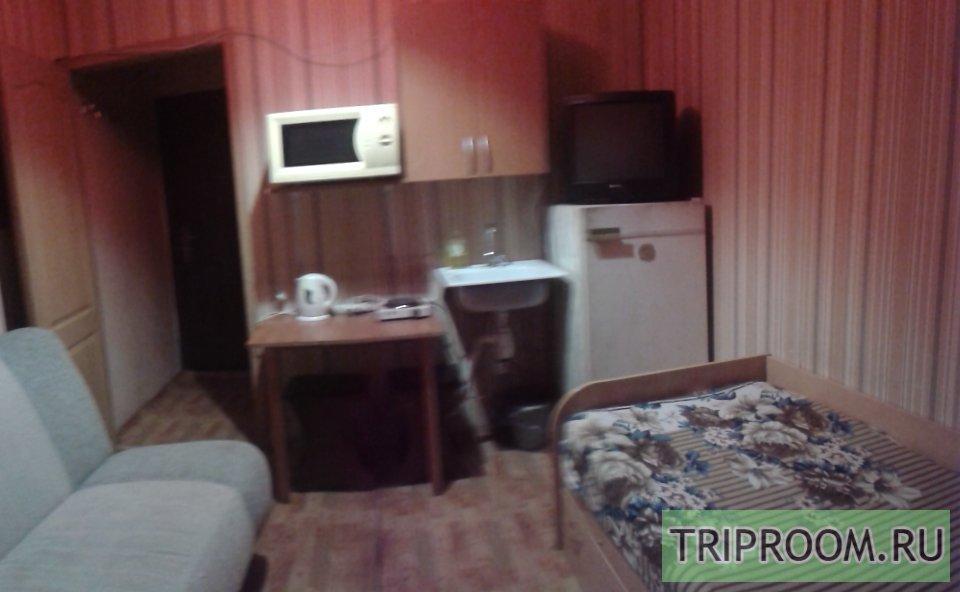 1-комнатная квартира посуточно (вариант № 54081), ул. Воронова улица, фото № 6