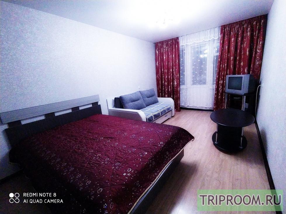 1-комнатная квартира посуточно (вариант № 19817), ул. Агалакова улица, фото № 3