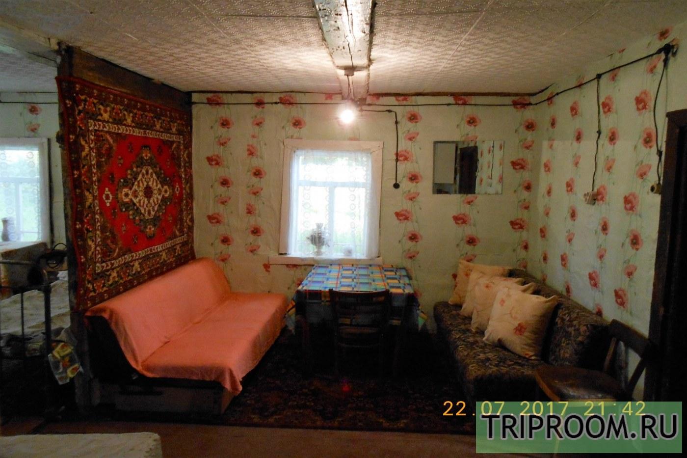 2-комнатный Дача посуточно (вариант № 39941), ул. Дачная улица, фото № 15