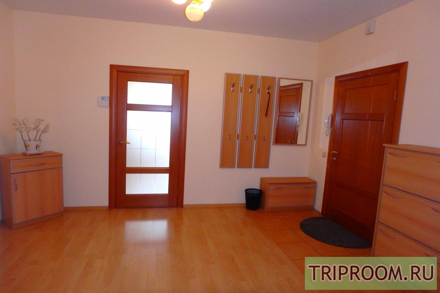 2-комнатная квартира посуточно (вариант № 9383), ул. Каменская улица, фото № 16