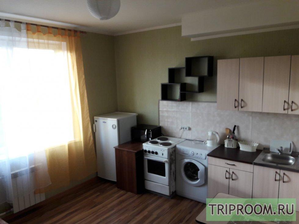 1-комнатная квартира посуточно (вариант № 59293), ул. Киренского улица, фото № 2