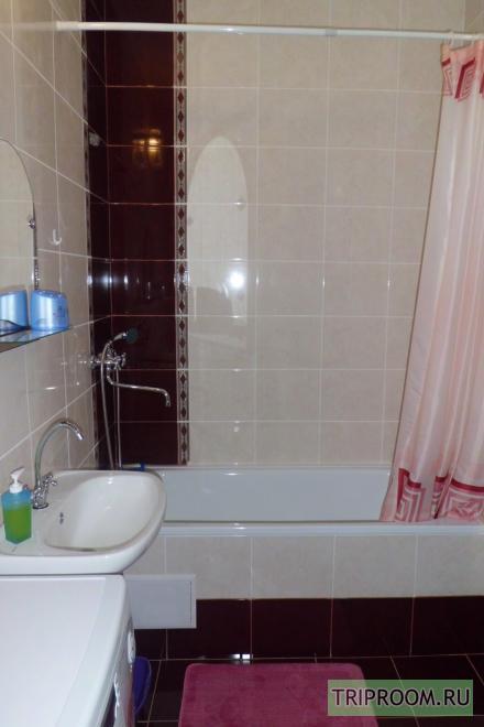 1-комнатная квартира посуточно (вариант № 32008), ул. 40-летия Победы, фото № 8