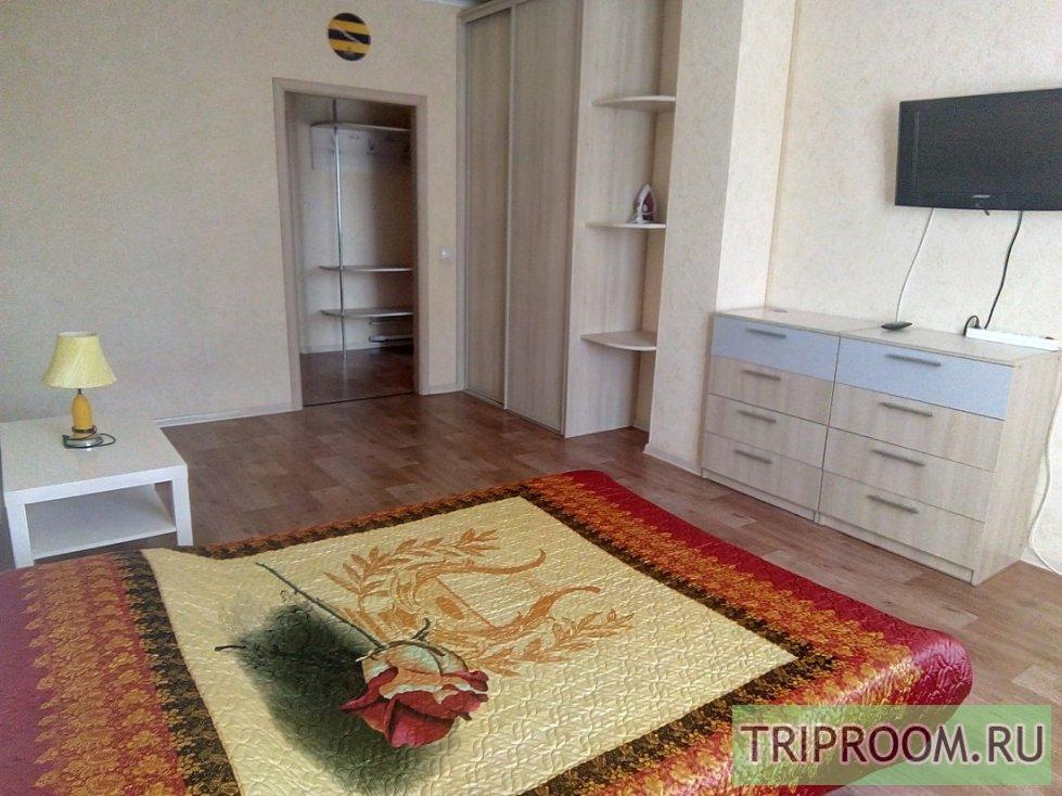 1-комнатная квартира посуточно (вариант № 61308), ул. Мачуги, фото № 3
