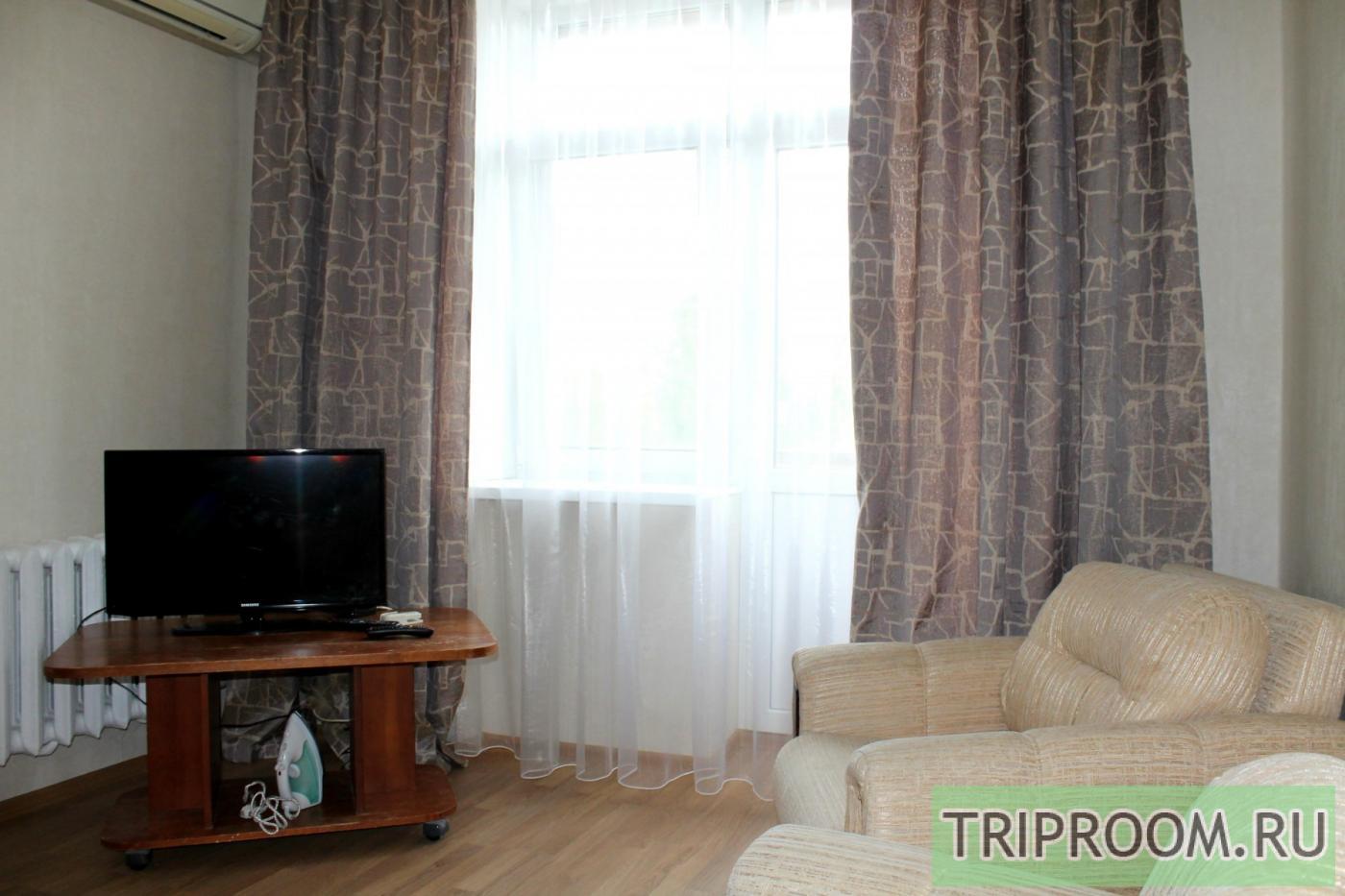 3-комнатная квартира посуточно (вариант № 20393), ул. Ленина проспект, фото № 4