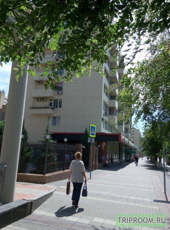 2-комнатная квартира посуточно (вариант № 56505), ул. Ленина проспект, фото № 10