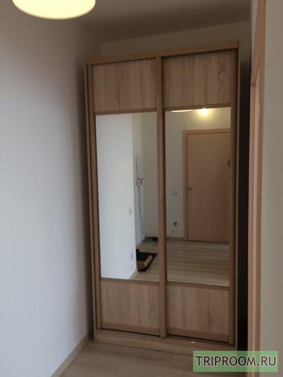 1-комнатная квартира посуточно (вариант № 49379), ул. Сахарова улица, фото № 6