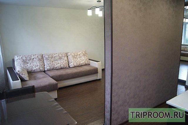 1-комнатная квартира посуточно (вариант № 44875), ул. 100-летия Владивостока проспект, фото № 3