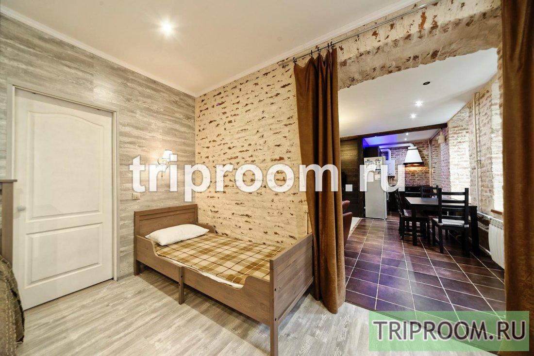 2-комнатная квартира посуточно (вариант № 56062), ул. Спасский переулок, фото № 17
