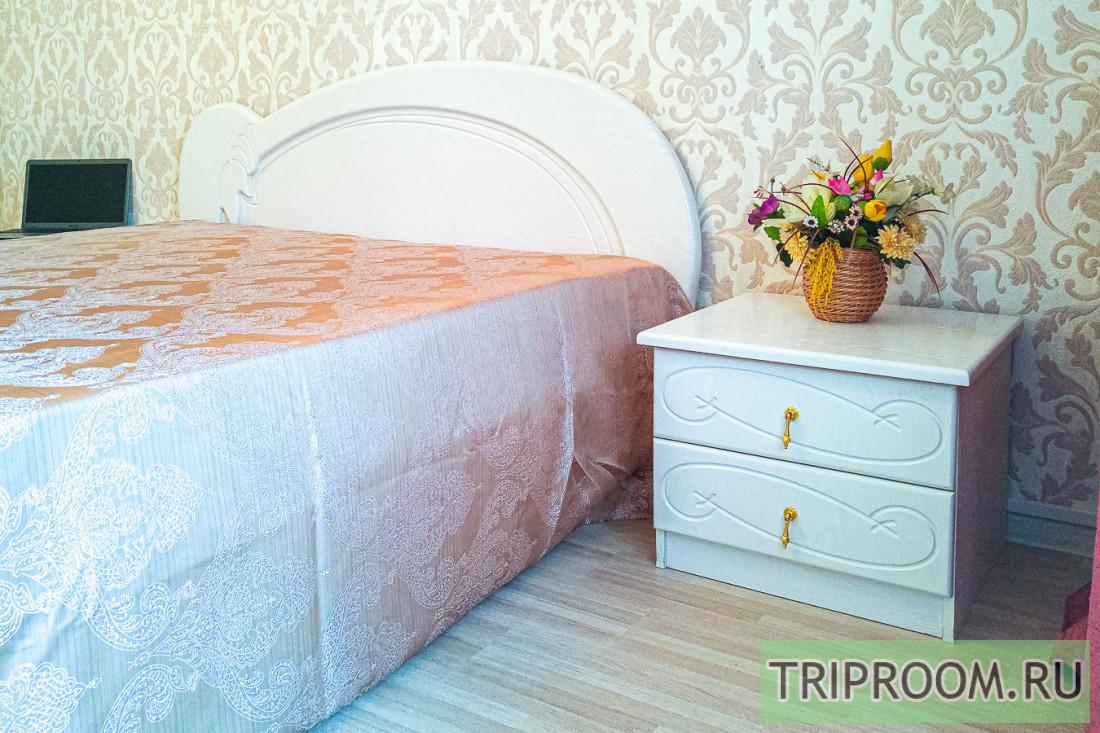 1-комнатная квартира посуточно (вариант № 70240), ул. Таганская, фото № 8