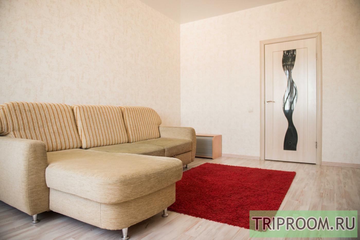 1-комнатная квартира посуточно (вариант № 32598), ул. Гарабурды улица, фото № 9
