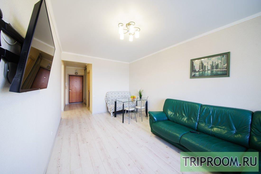 2-комнатная квартира посуточно (вариант № 59659), ул. Соколовая улица, фото № 3