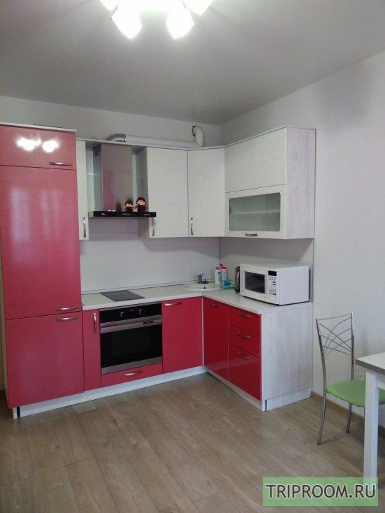 2-комнатная квартира посуточно (вариант № 55138), ул. Дзержинского улица, фото № 2