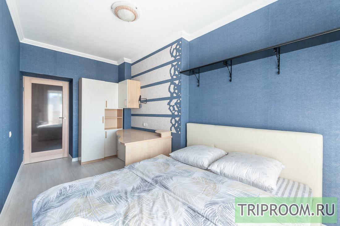 2-комнатная квартира посуточно (вариант № 67012), ул. Крылова, фото № 15