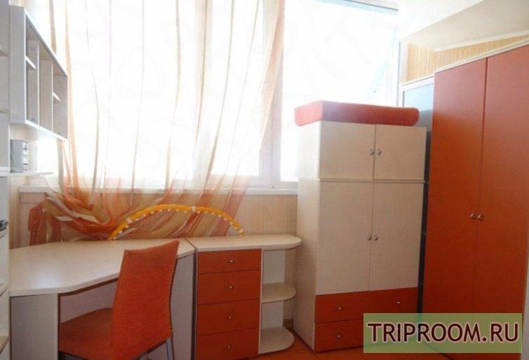 2-комнатная квартира посуточно (вариант № 45971), ул. Гагарина улица, фото № 4