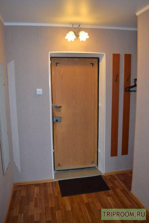 1-комнатная квартира посуточно (вариант № 63371), ул. воровского, фото № 9