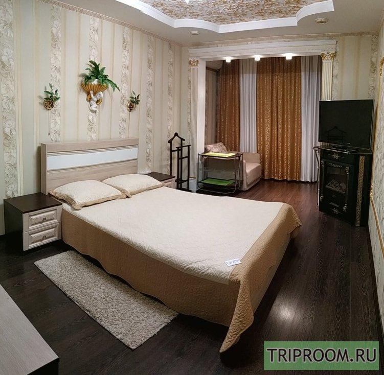1-комнатная квартира посуточно (вариант № 1071), ул. Октябрьскойреволюции проспект, фото № 5