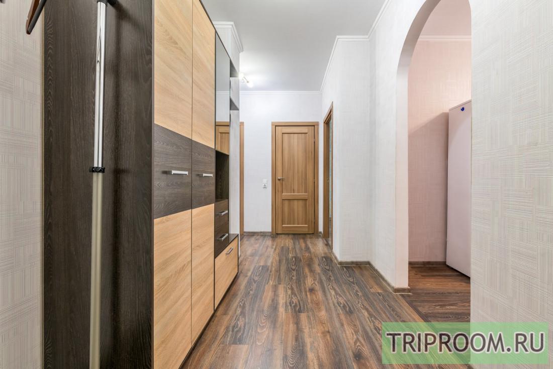 2-комнатная квартира посуточно (вариант № 64549), ул. Кременчугская, фото № 19