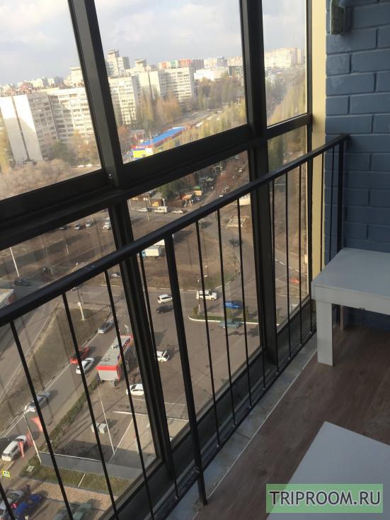 1-комнатная квартира посуточно (вариант № 67253), ул. Хользунова, фото № 15