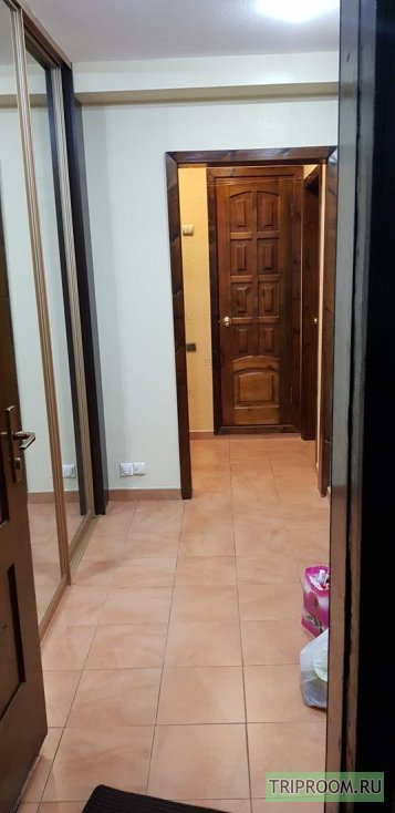 2-комнатная квартира посуточно (вариант № 64623), ул. Трудовая, фото № 6