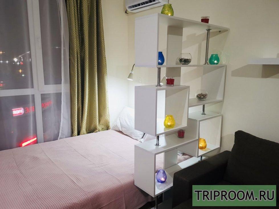 1-комнатная квартира посуточно (вариант № 65774), ул. Кирпичная, фото № 4