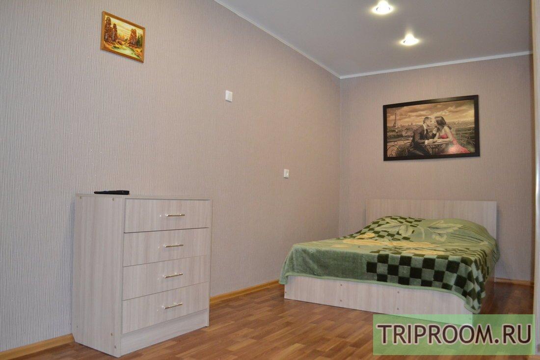 1-комнатная квартира посуточно (вариант № 63371), ул. воровского, фото № 1